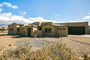 Property for sale at 205 Tierra De Corrales, Corrales,  NM 87048