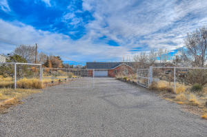 Property for sale at 12108 Elena Drive NE, Albuquerque,  NM 87122