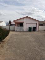 354 Pearl Drive NE, Rio Rancho, NM 87124