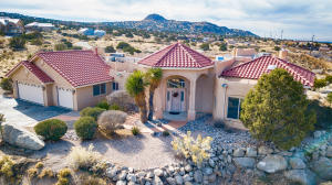 22 Silverhills Lane SE, Albuquerque, NM 87123