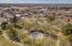12709 Granite Avenue NE, Albuquerque, NM 87112