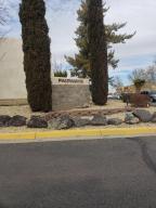919 Country Club Drive SE, APT B, Rio Rancho, NM 87124