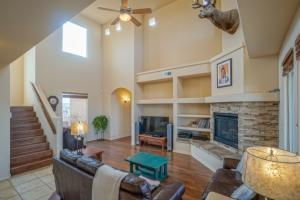 62 High Meadow Loop, Edgewood, NM 87015