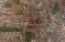 Marquez Road, Los Lunas, NM 87031