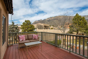Property for sale at 516 Black Bear Loop NE, Albuquerque,  NM 87122