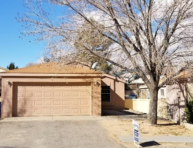 1625 Jane Place, Rio Rancho NM 87144