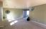 Great Room-Living Room/Dining Room Combo
