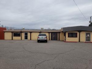 515 Wyoming Boulevard NE, Albuquerque, NM 87123