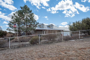 28 Weathersby Drive, Edgewood, NM 87015