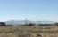 Eucalyptus (L3 B54 U17) NE, Rio Rancho, NM 87144