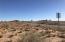 Gros Ventre (L21-A B72 U17) NE, Rio Rancho, NM 87144