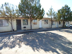 133 Damon Street, 3, Belen, NM 87002
