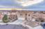 9031 Moonstone Drive NE, Albuquerque, NM 87113