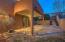 9527 San Rafael Avenue NE, Albuquerque, NM 87109