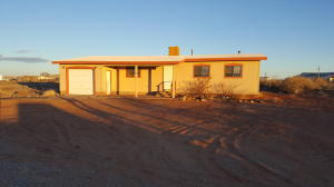 18 San Pablo Road, Laguna, NM 87026