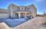 6620 Pasilla Road NE, Rio Rancho, NM 87144