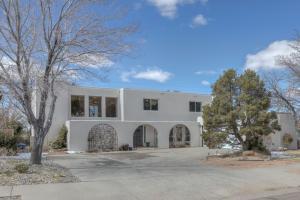 3309 Embudito Drive NE, Albuquerque, NM 87111