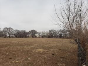 1815 Atrisco Drive SW, Albuquerque, NM 87105