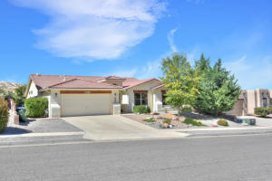 873 Loma Pinon Loop NE, Rio Rancho, NM 87144