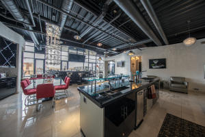 100 Gold Avenue SE, 505, Albuquerque, NM 87102