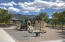 4923 Placido Drive NE, Albuquerque, NM 87111