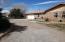 5 Shady Lane, Los Lunas, NM 87031