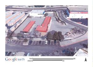 12910 Indian School Road NE, Albuquerque, NM 87112