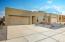 9924 Sacate Blanco Avenue SW, Albuquerque, NM 87121