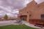 7211 Torin Avenue NE, Albuquerque, NM 87122