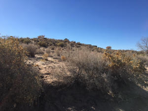 5348 Vera Cruz Road NE, Rio Rancho, NM 87144