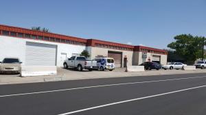 611 Gibson Boulevard SE, Albuquerque, NM 87102