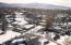 Lot 1, Taos, NM 87571