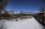Lot 2, Taos, NM 87571