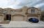 6447 Los Pueblos Place NW, Albuquerque, NM 87114