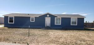 18 Rocky River Road, Artesia, NM 88210