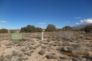 Freeform Way, Placitas, NM 87043