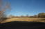 19 Rj Aragon Road, Los Lunas, NM 87031