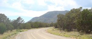 83 Vista Sierra, Edgewood, NM 87015