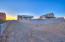 3409 Oldenburg Court NE, Rio Rancho, NM 87144