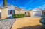 3824 Altez Street NE, Albuquerque, NM 87111