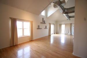400 Copper Avenue, APT 303, Albuquerque, NM 87102