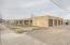 502 Adams Street NE, Albuquerque, NM 87108