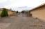 2612 Sandia Loop NE, Rio Rancho, NM 87144