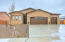 6937 Mountain Hawk Loop NE, Rio Rancho, NM 87144