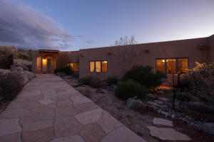 Property for sale at 4 Tierra Monte Street NE, Albuquerque,  NM 87122