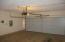 3737 Spyglass Loop SE, Rio Rancho, NM 87124