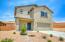 2905 Rio Maule Drive SW, Albuquerque, NM 87121