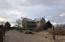 1531 Chihuahua Road NE, Rio Rancho, NM 87144