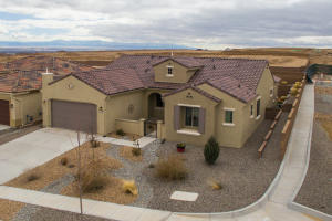 Property for sale at 9332 Iron Creek Lane NW, Albuquerque,  NM 87120