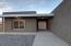 779 Jaconita Place SW, Albuquerque, NM 87121